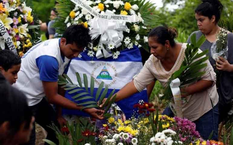 contabilizan-139-personas-muertas-en-nicaragua-por-revueltas