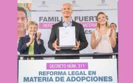 decreta-del-mazo-reforma-para-agilizar-adopciones-en-edomex
