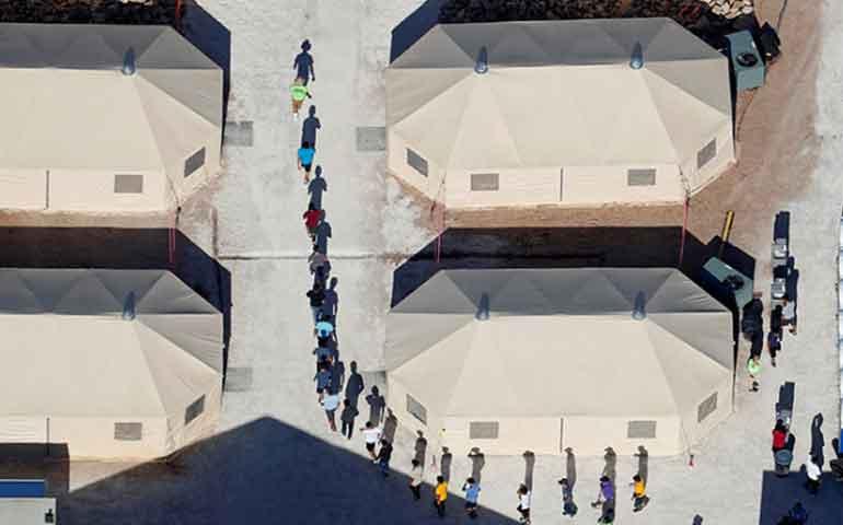 denuncian-suministro-de-psicotropicos-a-ninos-inmigrantes-en-refugios-de-eu