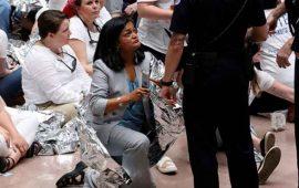 detienen-a-600-mujeres-en-manifestacion-contra-politica-tolerancia-cero