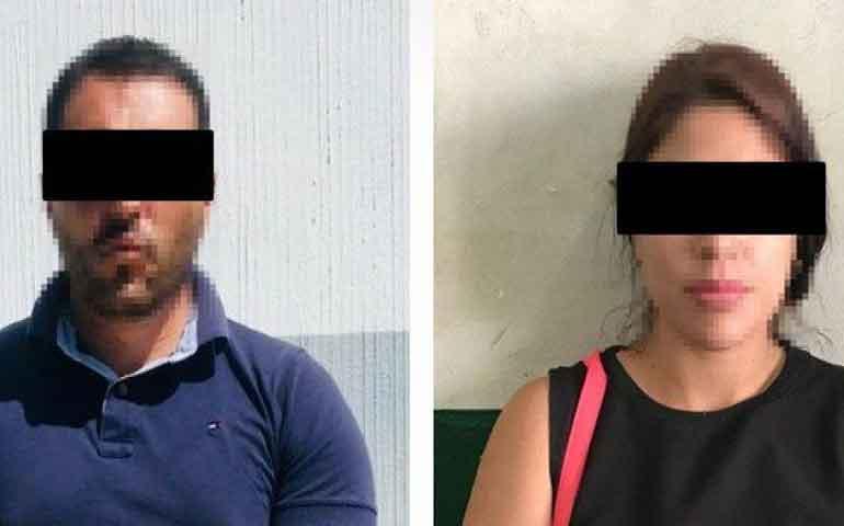 detienen-a-candidata-de-morena-en-jalisco