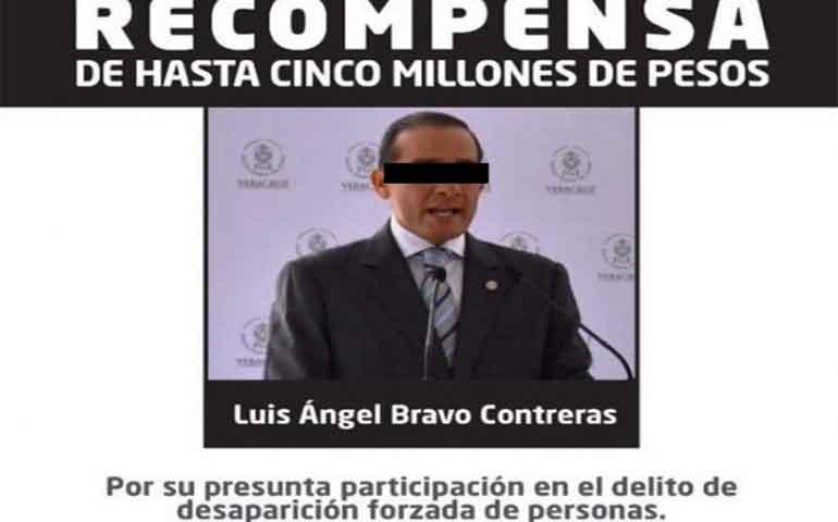 detienen-a-exfiscal-general-de-veracruz-acusado-por-desaparicion-forzada