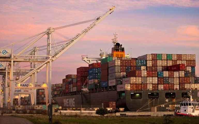 donald-tomaria-medidas-significativas-contra-china-en-temas-comerciales