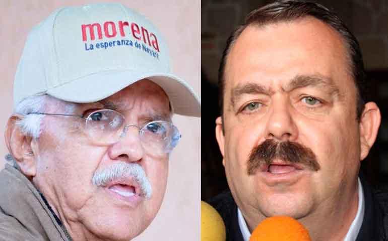 edgar-veytia-financio-campana-a-gobernador-de-navarro-quintero