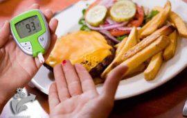 el-icaten-impartira-el-curso-de-educacion-en-diabetes
