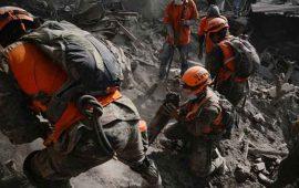 elevan-a-99-los-muertos-por-la-erupcion-del-volcan-de-fuego