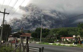 erupcion-del-volcan-de-fuego-deja-7-muertos-en-guatemala