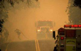 evacuan-a-cientos-en-california-por-incendios-forestales