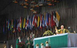 exhorta-cardenal-aguiar-a-ejercer-un-voto-razonado-libre-e-informado
