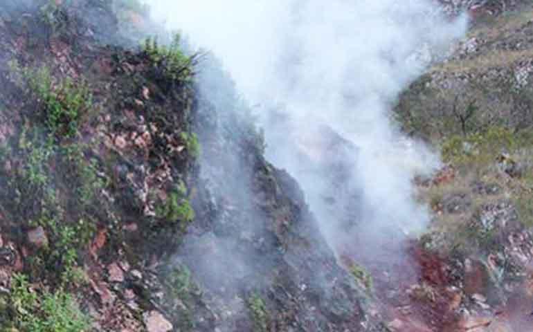 falsa-alarma-de-que-el-volcan-ceboruco-hara-erupcion