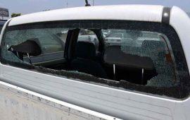 fiscalia-recupera-300-vehiculos-con-reporte-de-robo