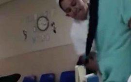 graban-a-enfermera-del-imss-mientras-golpea-a-nina