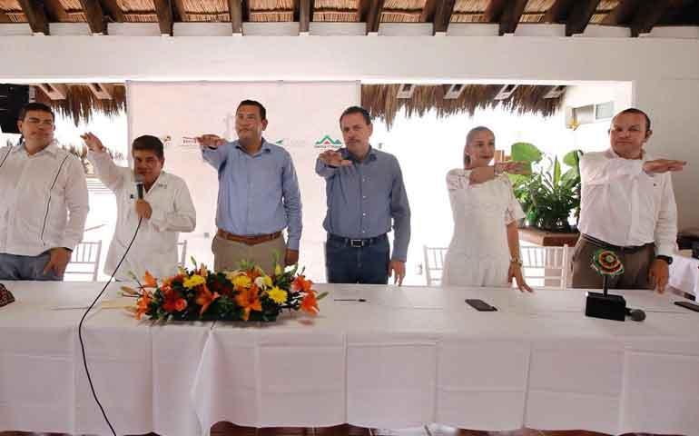 grupo-costa-sur-acuerda-incluir-a-todos-los-sectores-del-desarrollo-turistico