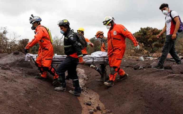 guatemala-pone-fin-a-busqueda-de-victimas-tras-erupcion