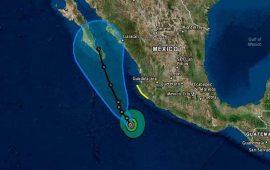 huracan-bud-se-fortalece-a-categoria-3