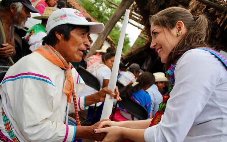 impulsare-el-desarrollo-de-las-comunidades-serranas-jasmin-bugarin