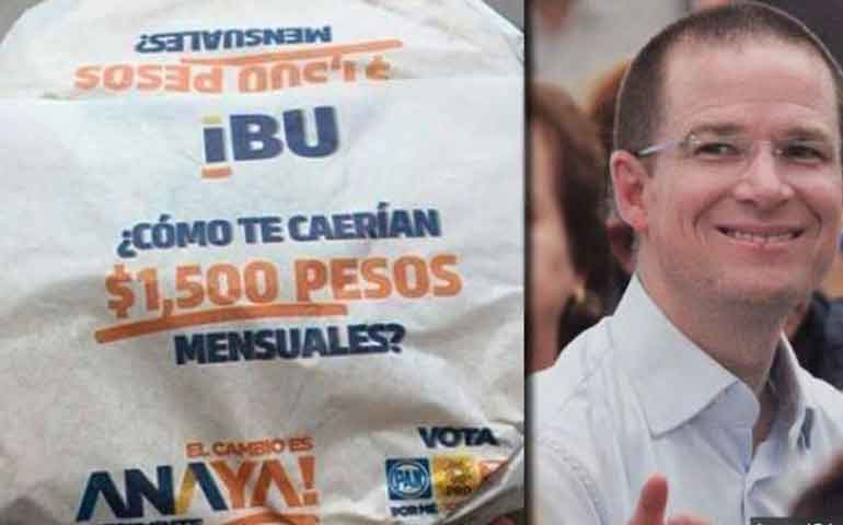 ine-ordena-al-pan-suspender-propaganda-de-anaya-en-papel-para-tortillas