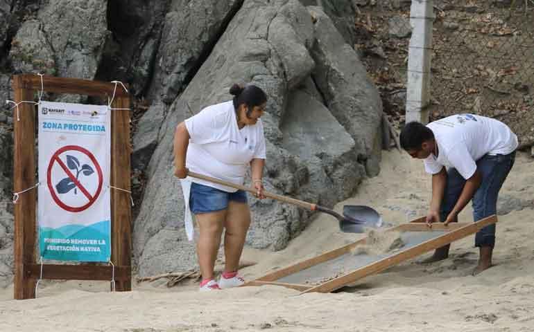 inicia-bahia-proceso-de-recertificacion-del-playas-limpias