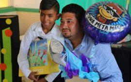 inician-taller-de-escuela-para-padres-de-dif-bahia