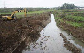 intensifica-labores-para-evitar-inundaciones-en-la-cantera