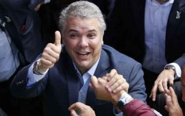 ivan-duque-el-nuevo-presidente-de-colombia