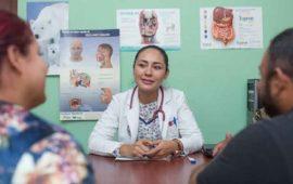 la-uan-brinda-apoyo-a-grupos-vulnerables-de-la-entidad