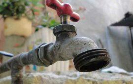 les-cortaran-suministro-de-agua-a-deudores-en-la-capital-nayarita