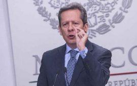 los-jovenes-de-mexico-seran-los-meros-consentidos-en-mi-gobierno-amlo