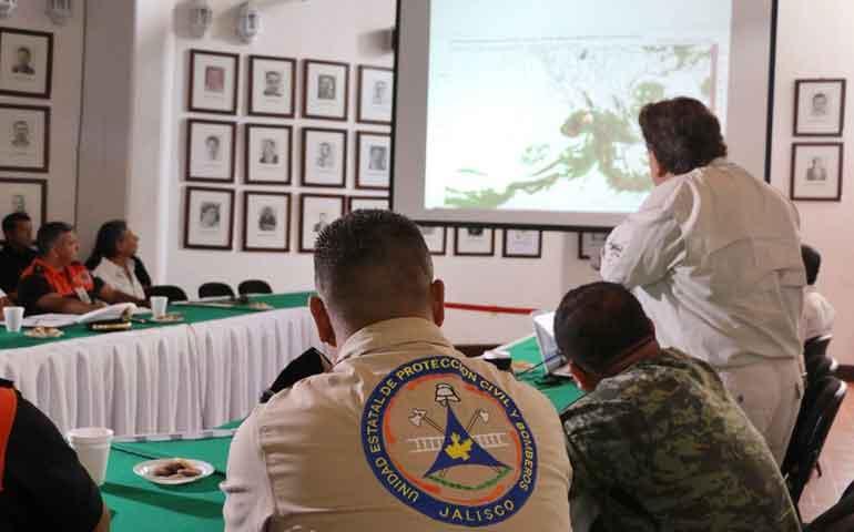 monitoreo-permanente-en-bahia-de-banderas-por-huracan-bud