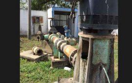 no-permitiremos-mas-cortes-de-energia-electrica-en-pozos-de-agua-javier-castellon