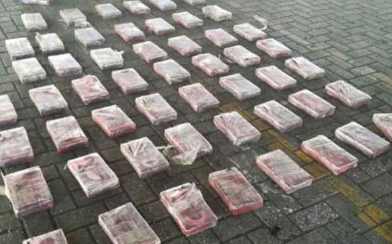panales-sucios-de-122-kilos-de-cocaina