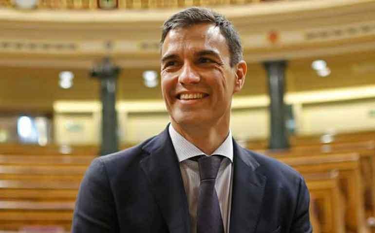 pedro-sanchez-el-nuevo-presidente-de-espana
