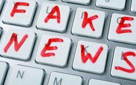 pide-el-ine-a-los-mexicanos-que-no-difundan-noticias-falsas