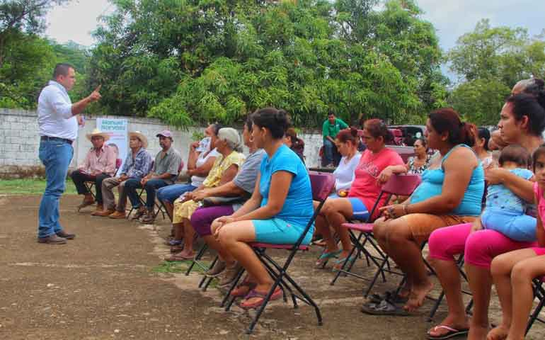 ratifica-santiago-ixcuintla-apoyo-total-a-narvaez