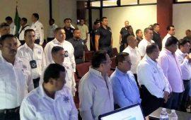 realizan-primer-curso-de-capacitacion-regional-para-policias-en-bahia