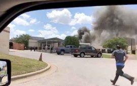 reportan-explosion-en-hospital-de-texas-hay-un-muerto