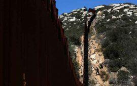 republicanos-proponen-16-mil-625-mdd-para-muro-fronterizo