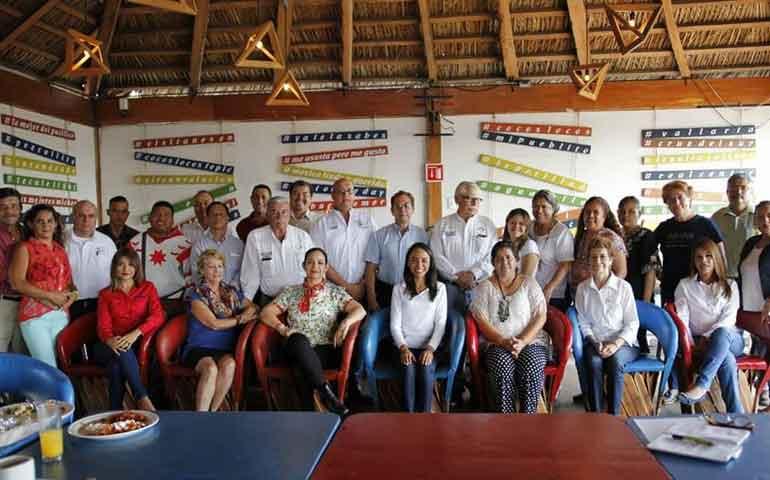 respaldan-ongs-el-proyecto-de-sofia-bautista