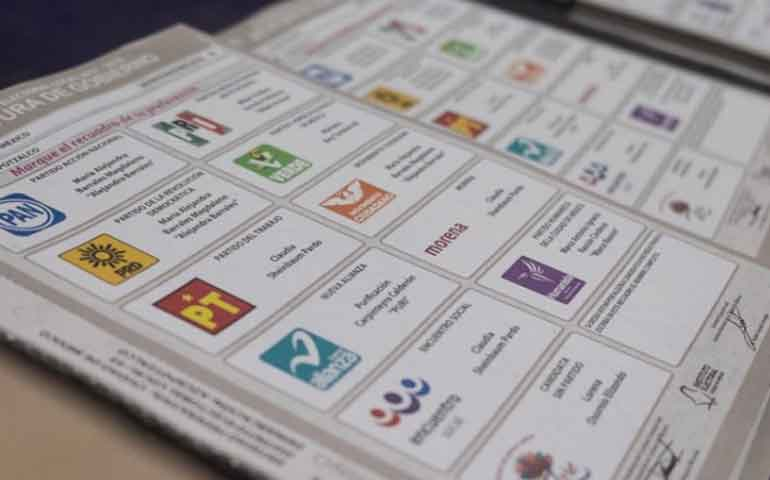 retenidos-en-torito-de-jalisco-podran-salir-a-votar