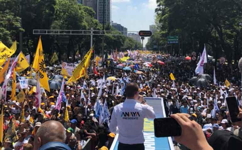 ricardo-anaya-ofrece-gobierno-justo-y-solidario