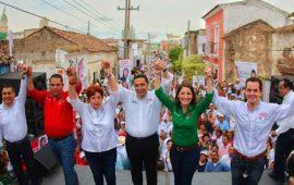 santiago-ixcuintla-demuestra-solido-respaldo-a-candidatos-priistas