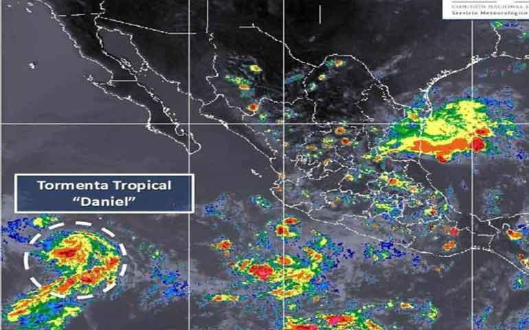 se-forma-la-tormenta-tropical-daniel-en-el-pacifico