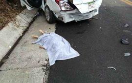 seis-fallecidos-en-choque-de-coche-contra-autobus