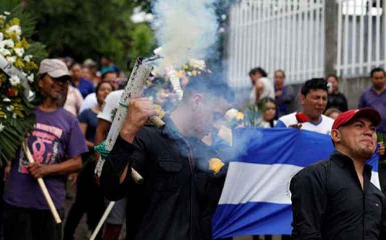 sube-a-154-el-numero-de-muertos-por-la-crisis-en-nicaragua