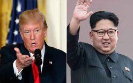 trump-abre-puerta-para-firmar-acuerdo-con-kim-y-poner-fin-a-guerra-de-corea