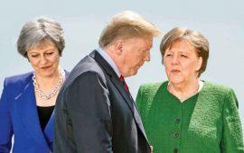 trump-se-raja-de-pacto-con-el-g7-arremete-contra-trudeau