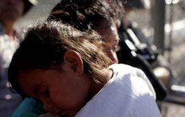 trump-tiene-30-dias-de-plazo-para-reunificar-a-familias-inmigrantes