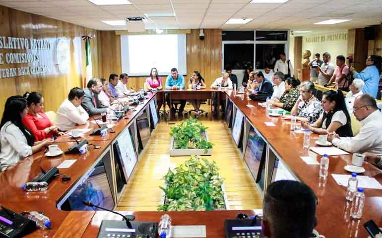 unifican-esfuerzos-para-prevenir-dengue-en-el-estado