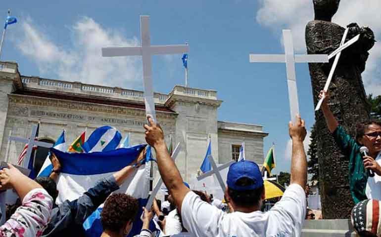 van-130-los-muertos-en-nicaragua-por-la-crisis-segun-ong