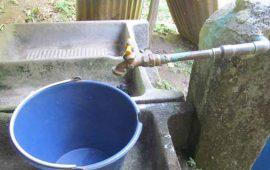 1-de-cada-2-ciudadanos-de-tepic-no-paga-el-agua